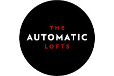 The Automatic Lofts