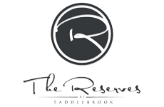 The Reserves at Saddlebrook