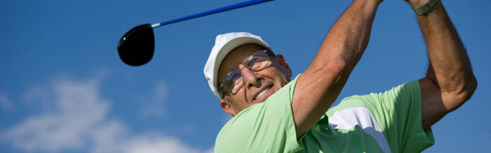 GenCare retirement living options