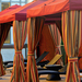 Thumb-cabanas_for_photo_gallery