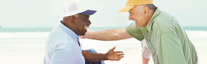 Financial options for GenCare seniors living residents in washington and arizona