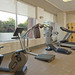 Assisted living fitness center in seattle wa at The Ballard Landmark at GenCare Community