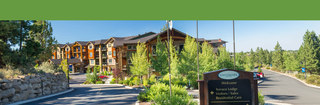 Touchmark bend oregon senior living retirement header dhb 2217