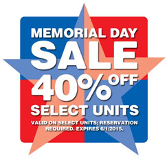 Metro_memorial-day-sale-res