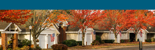 Vancouver senior living community autumn time dhb 9588
