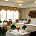 Thumb-hanover-senior-living-dining