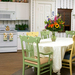 Thumb-kitchen-senior-living-hanover