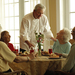 Thumb-dining-senior-living-vermont-wilder
