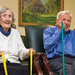 Thumb-excercise-and-wellness-scarborough-maine-senior-living