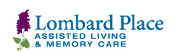 Lombard Place Assisted Living & Memory Care