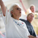 Thumb-getting-your-sweat-on-at-windham-terrace-assisted-living