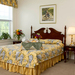 Thumb-bedroom-windham-new-hampshire-senior-living