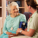 Thumb-blood-pressure-senior-windham-nh