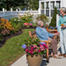 Thumb-friends-gardening-at-senior-living-community
