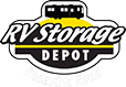 RV Storage Depot - Roseville Rd.