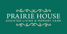 Prairie House Assisted Living and Memory Care