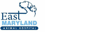 East Maryland Animal Hospital