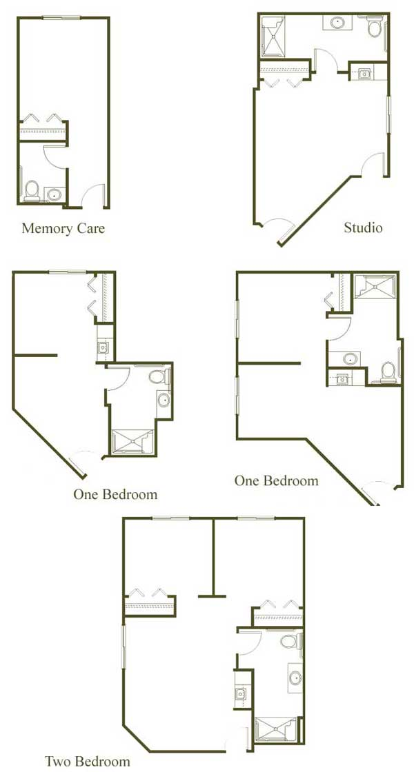 Bathorsgindown apartment floor plans for 11 brunel court floor plans