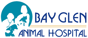 Bay Glen Animal Hospital