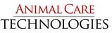 Animal care technologies logo in Houston, Texas