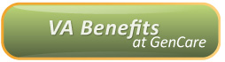 Veterans benefits at GenCare Lifestyle