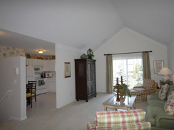 Furnished housing in West Bloomfield