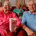 Thumb-large-leather-seated-theater-valley-vt-senior-living_new