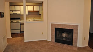 1, 2 & 3 bedroom apartments in Montgomery