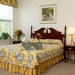Thumb-bedroom-woodstocksenior-living