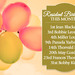 Thumb-huge-large-birthday-greeting-valley-terrace-senior-living