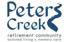Peters Creek Retirement & Assisted Living