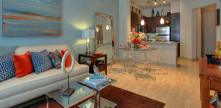 Cws apartments homepage 6