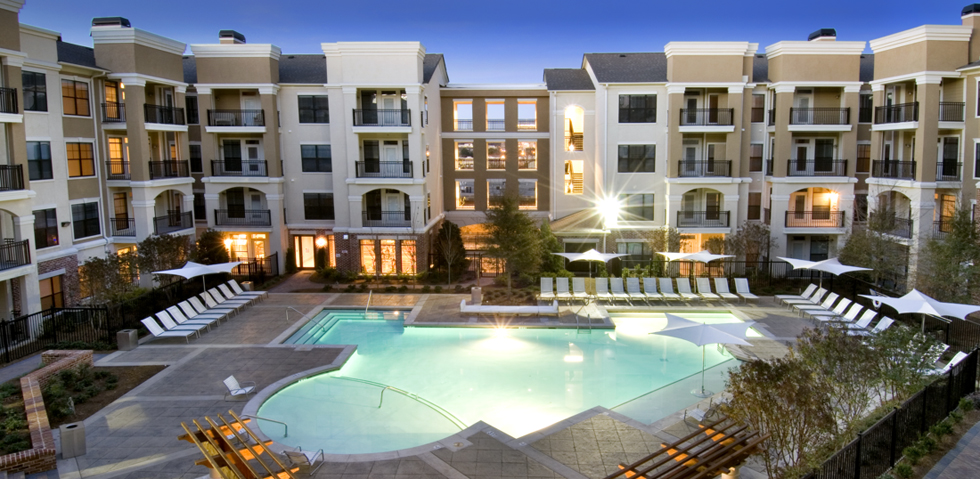 Cws apartments homepage 8