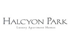 Halcyon Park Apartments