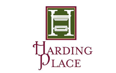 Harding Place Retirement