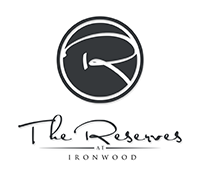 The Reserves at Ironwood