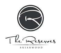 The Reserves at Briarwood
