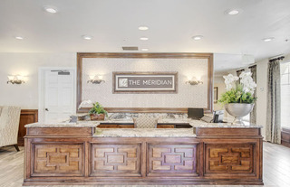 Meridian anaheim hills by richard hart 11 web