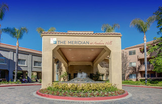 Meridian anaheim hills by richard hart 20 web