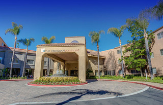 Meridian anaheim hills by richard hart 23web