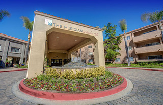 Meridian anaheim hills by richard hart 24 web