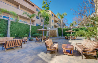 Meridian anaheim hills by richard hart 25 web