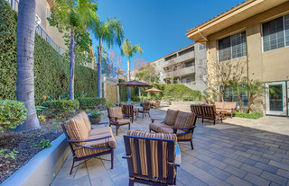 Meridian anaheim hills by richard hart 29 web