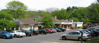Parking wyndmoor pa skilled nursing