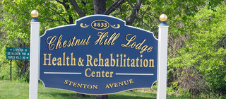 Sign corpus wyndmoor pa skilled nursing