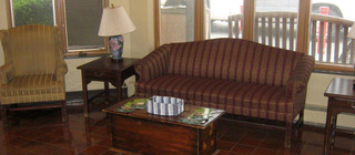 Skilled nursing couch wyndmoor pa