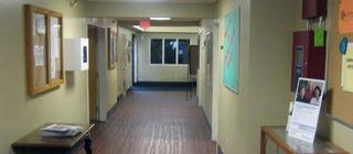 Wyndmoor pa assisted living