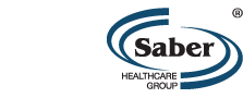 Saber Skilled Nursing Unit at Barberton