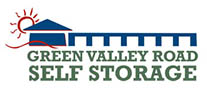 Green Valley Road Self Storage