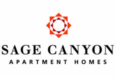 Sage Canyon Apartment Homes